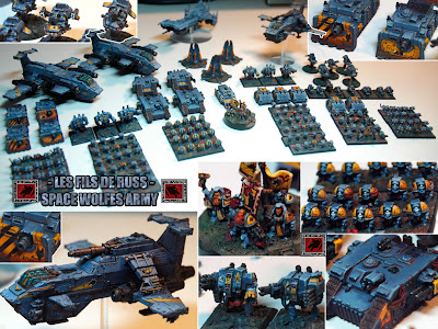 epicomp2k11_battleforce_1_spacewolves.jpg