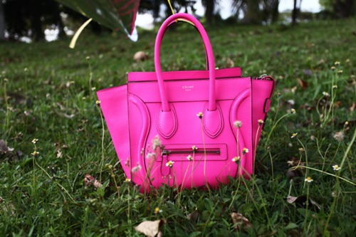 pink-celine-micro-luggage