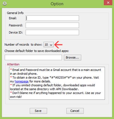Cara Download Aplikasi dan Games Android Melalui PC 01