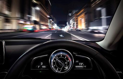 2015-Mazda2-Demio-12.jpg