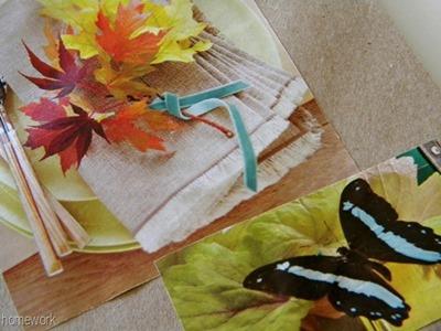 Fall-Inspiration-6_thumb