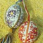 Eggs_002bigL.jpg