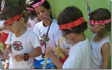 lanche-dia-do-indio-tribo-fulnio-creche-escola-recreio-dos-bandeirantes-rio-de-janeiro-rj-manha
