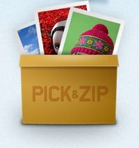 picknzip-facebook-images