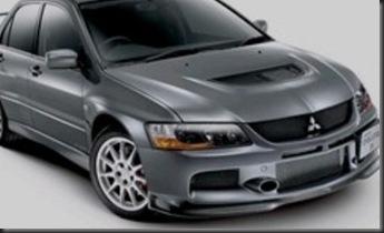5-temas-de-coches-para-el-LG-KS20-novedades-compilados-5-cars