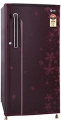 LG-GL-205KA5 – 190-Liter-Refrigerator