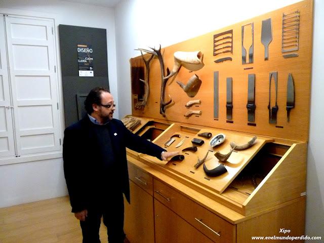 interior-museo-cuchillería.JPG