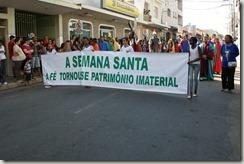 desfile 7 setembro (234)