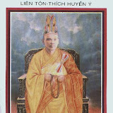 HT.LienTon-ThichHuyenY.JPG
