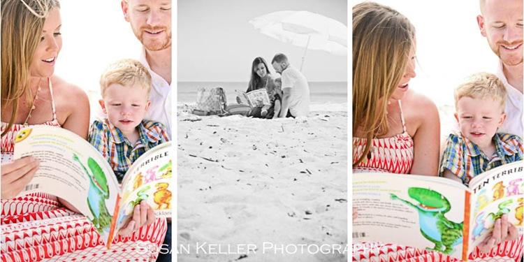 laguna beach family photographer 12