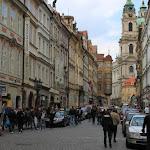 Сhexiya-Praga (25).jpg