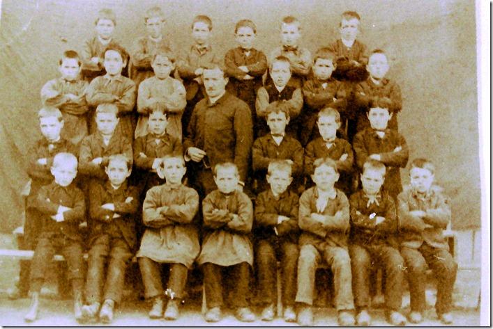 1888-1890 ecole garcons