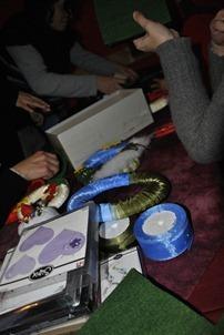 campovico bar (2)
