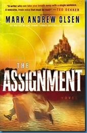 assignment-250