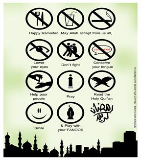 fasting_Ramadan