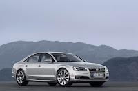 2014-Audi-A8-05.jpg