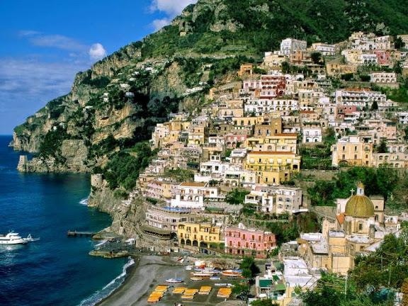 Italian-Beauty 3.jpg