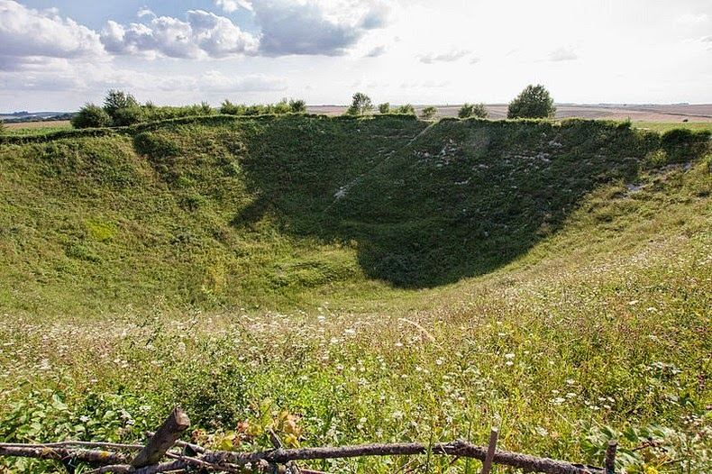 lochnagar-crater-1