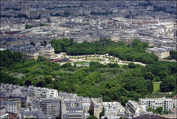 باريس2
