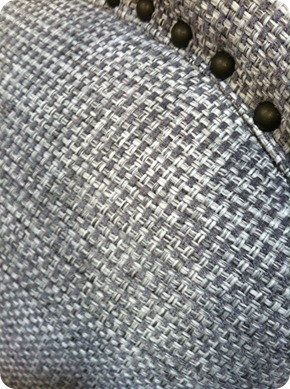 tville_2_fabric_athomewithh