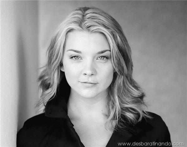 Natalie-Dormer-Margaery-Tyrell-linda-sensual-sexy-got-game-of-trhones-sexta-proibida-desbaratinando (17)
