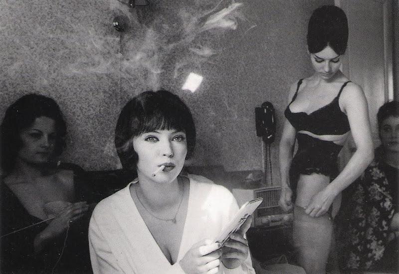Anna Karina. Vivre sa Vie. Jean-Luc Godard - FR 1962.jpg