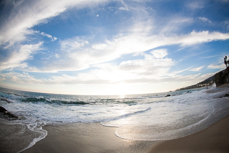 laguna beach_