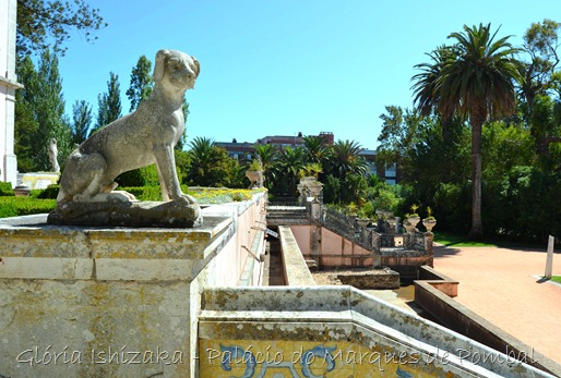 gloriaishizaka.blogspot.pt - Palácio do Marquês de Pombal - Oeiras - 64