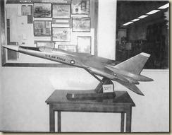 MAC Model 156_1