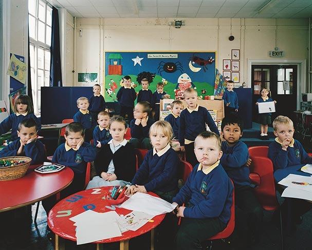 julian-germain-classroom-1