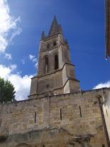 2009.09.03-017 clocher