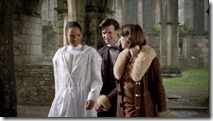 Doctor Who - 3404-30