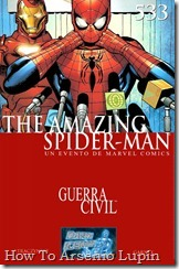 P00003 - The Amazing Spiderman #533