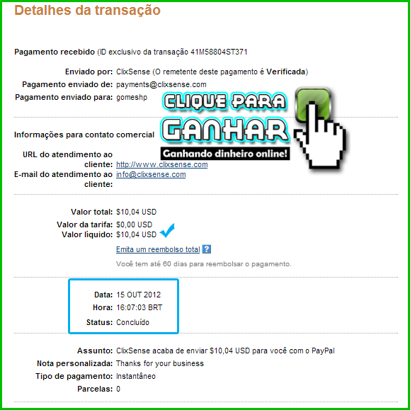 [Confirmao-Paypal3.png]