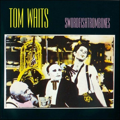 Tom_Waits-Swordfishtrombones-Frontal
