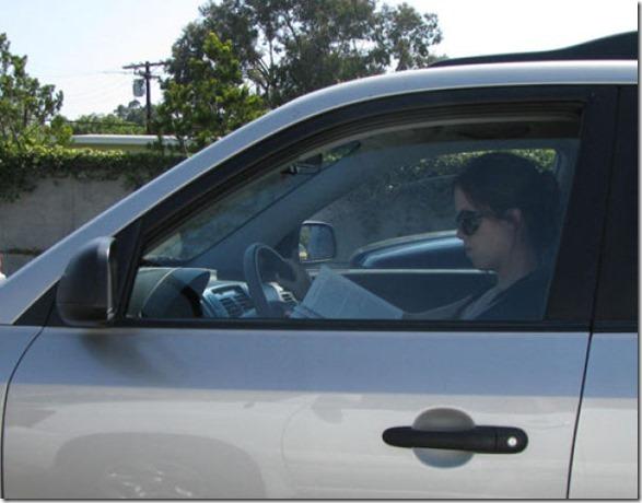 women-driver-smh-41