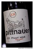 pittnauer-pinot-noir-dorflagen-2009