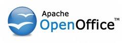 apache-openoffice-3-4-500x175