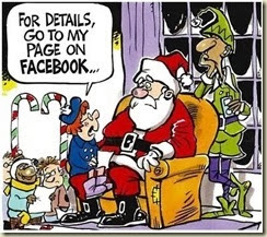 christmas-funny-cartoons-53[1]