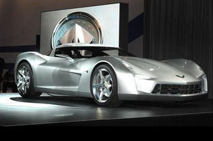 ChicagoCorvetteConcept02.jpg
