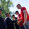 2012-05-05 okrsek holasovice 147.jpg