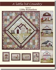 a_little_bite_country_blocks_finished