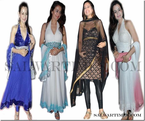 Amisha_Patel_Salwar_Style