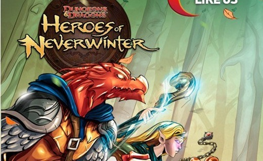 DD-Heroes-of-Neverwinter