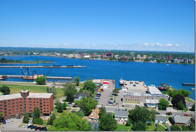 07-20-13 B Tower of History Sault Ste Marie (15)