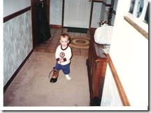 scan1993-94 066