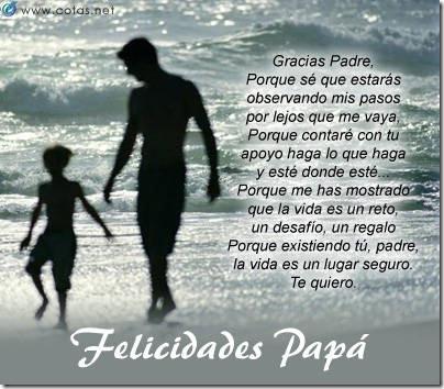 feliz dia del padre (8)