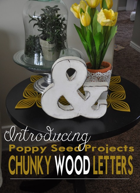 super-saturday-craft-idea-chunky-wood-letters