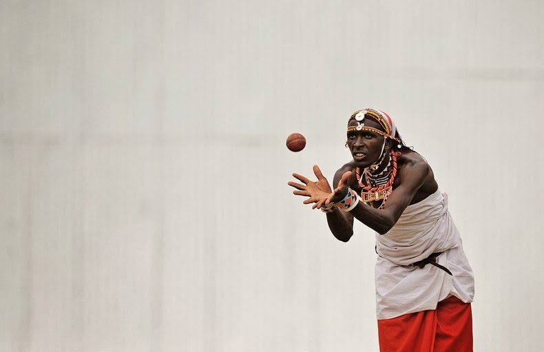 maasai-cricket-warriors-3