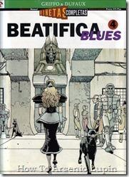 P00004 - Beatifica Blues #4